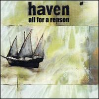 All for a Reason von Haven