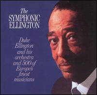 Symphonic Ellington [Collectables] von Duke Ellington