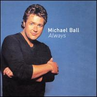 Always von Michael Ball