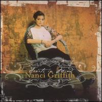 Hearts in Mind von Nanci Griffith