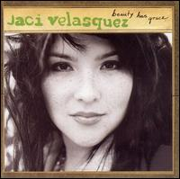 Beauty Has Grace von Jaci Velasquez