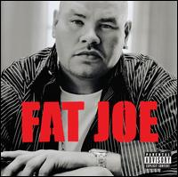 All or Nothing von Fat Joe