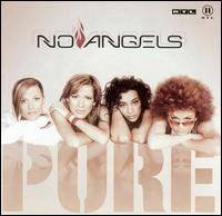 Pure von No Angels