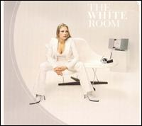 White Room von Various Artists