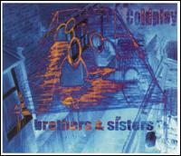 Brothers & Sisters von Coldplay