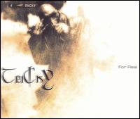 For Real [CD] von Tricky