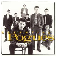 Essential Pogues von The Pogues