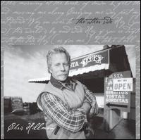 Other Side von Chris Hillman