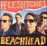 Beachhead von The Fleshtones
