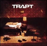 Someone in Control von Trapt