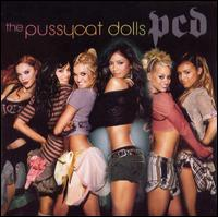 PCD von The Pussycat Dolls