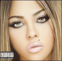 The Naked Truth (U.S. Amended Version) von Lil' Kim