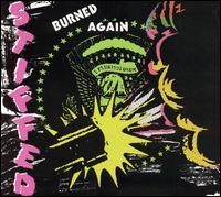 Burned Again von Stiffed