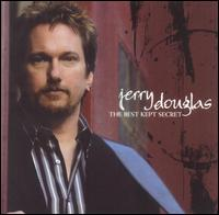 Best Kept Secret von Jerry Douglas