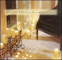 Christmas Prayer von Aaron Neville