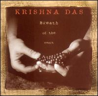 Breath of the Heart von Krishna Das
