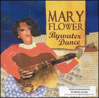 Bywater Dance von Mary Flower