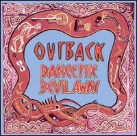 Dance the Devil Away von Outback