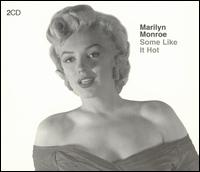 Some Like It Hot von Marilyn Monroe