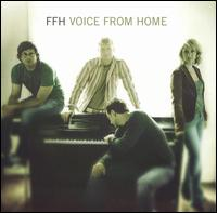 Voice from Home von FFH