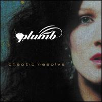Chaotic Resolve von Plumb