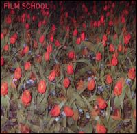 Film School von Film School