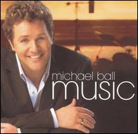 Music von Michael Ball