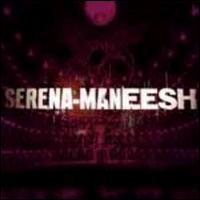Serena Maneesh von Serena Maneesh