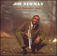 Soft Swinging Jazz von Joe Newman