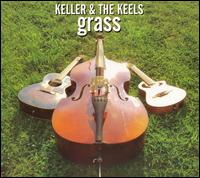 Grass von Keller Williams