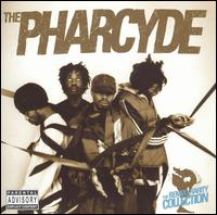 Sold My Soul von The Pharcyde