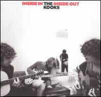 Inside In/Inside Out von The Kooks