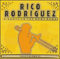 Togetherness von Rico