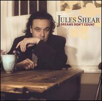 Dreams Don't Count von Jules Shear