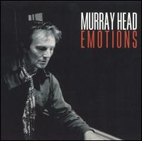 Emotions: My Favourite Songs von Murray Head