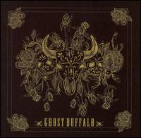 Ghost Buffalo von Ghost Buffalo