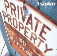 Private Property von Isadar
