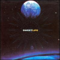 Sweetlife von The Sweet