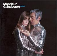 Monsieur Gainsbourg: Revisited von Various Artists