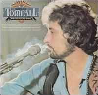 Great Tompall and His Outlaw Band von Tompall Glaser