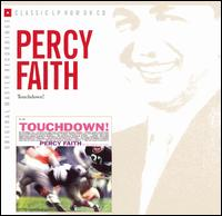 Touchdown! von Percy Faith