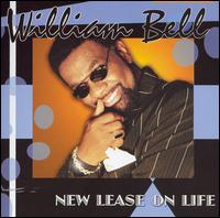 New Lease on Life von William Bell