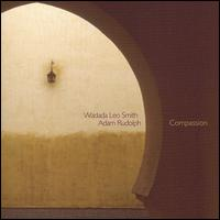 Compassion von Wadada Leo Smith