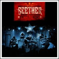 One Cold Night von Seether