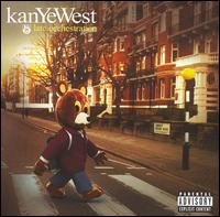 Late Orchestration: Live at Abbey Road Studios von Kanye West