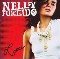 Loose von Nelly Furtado