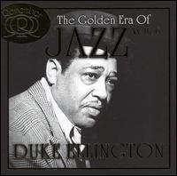 Golden Era of Jazz, Vol. 6 von Duke Ellington