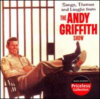 Andy Griffith Show von Andy Griffith