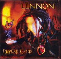 Damaged Goods von Lennon