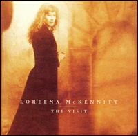 Visit [Enhanced] von Loreena McKennitt